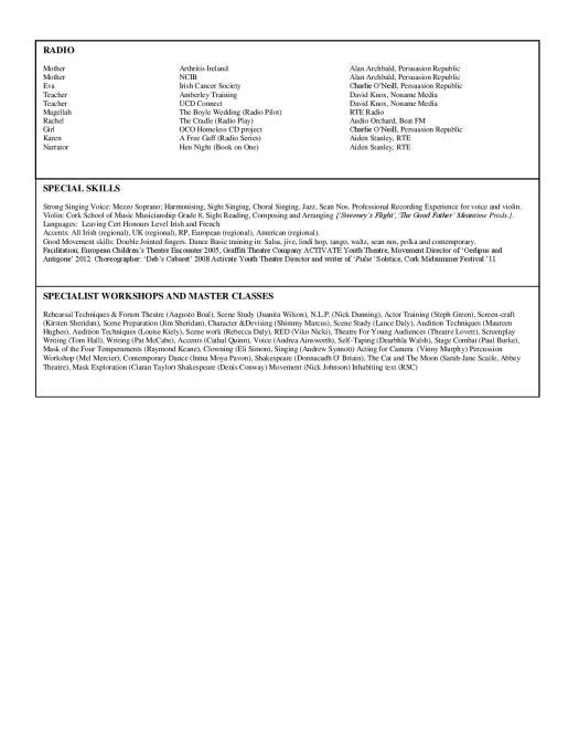fiona-lucia-mcgarry-cv-website-16-1-page-002